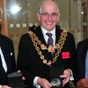 Queen's Award for Voluntary Service to Nishkam Civic Association