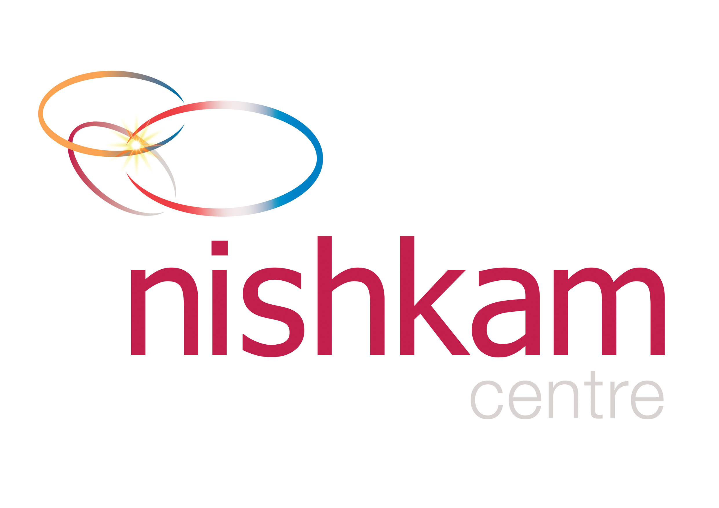 low res_nishkam_logo small