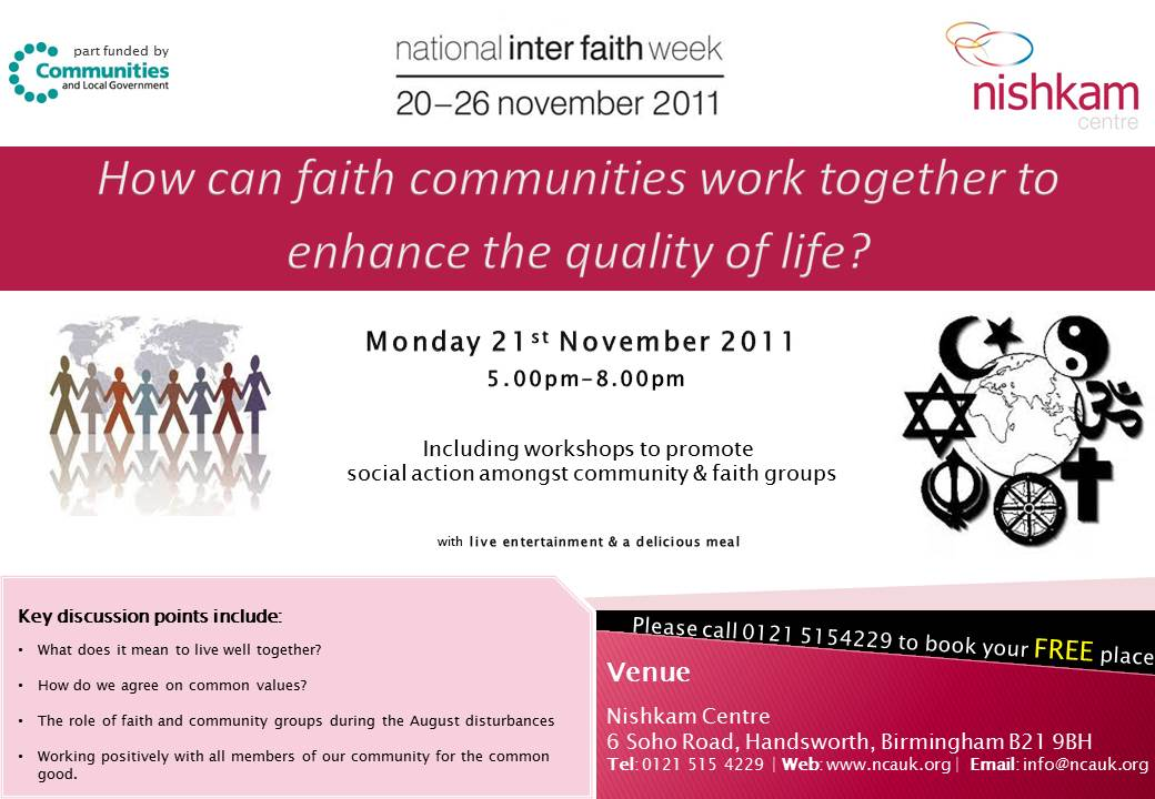 interfaith week_v2
